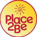 Place2Be_logo