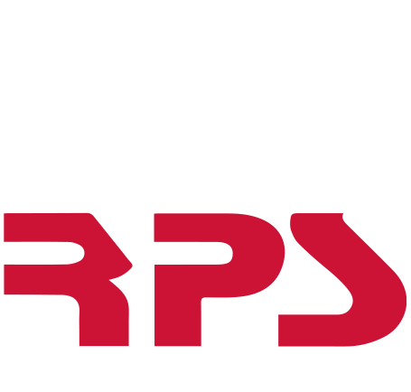 Click here to visit the Rally Preparation Services website