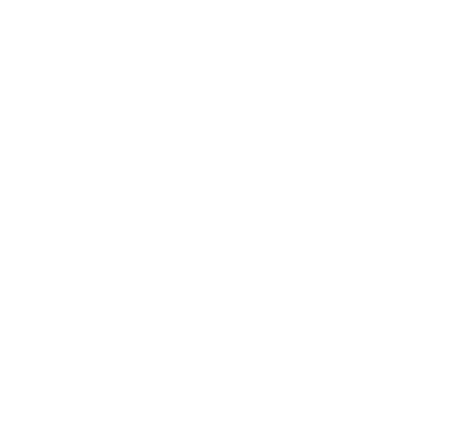 Click here to visit the ERA website