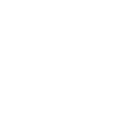 Click here to visit the Gerard Brown's Portfolio website