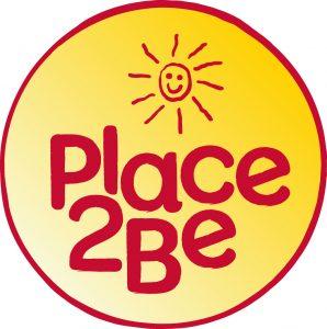 Place2Be_logo_RGB_2_